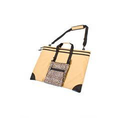 Found it at Wayfair - Tango Combo Removable Tablet Bag