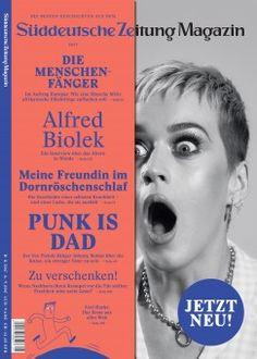 SZ-Magazin 2017 – die besten Geschichten - SZ-Magazin | szshop.sueddeutsche.de