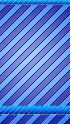 ↑↑TAP AND GET THE FREE APP! Lockscreens Stripes Simple Cool Stylish For Guys Blue Pattern HD iPhone 6 Wallpaper