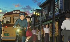 Studio Ghibli's 7 Best Films - Film.com