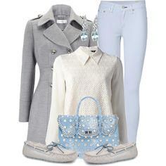 """Untitled #1451"" by danahz on Polyvore"