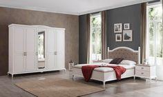 Seray Yatak Odası Takımı  Tarz Mobilya   Evinizin Yeni Tarzı '' O '' www.tarzmobilya.com ☎ 0216 443 0 445 Whatsapp:+90 532 722 47 57 #yatakodası #yatakodasi #tarz #tarzmobilya #mobilya #mobilyatarz #furniture #interior #home #ev #dekorasyon #şık #işlevsel #sağlam #tasarım #konforlu #yatak #bedroom #bathroom #modern #karyola #bed #follow #interior #mobilyadekorasyon