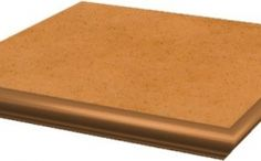 klinker bej 33x33 Aquarius Aquarius, Plastic Cutting Board, Flooring, Design, Goldfish Bowl, Aquarium, Wood Flooring, Floor
