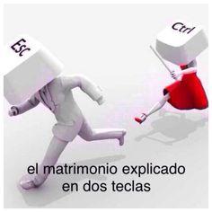 #toquedehumor #humores                                                                                                                                                     Más