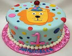 Cumpleaños muy especiales: Primer cumpleaños: desastres y problemas que podrí...