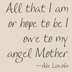 my daughter s mothers day card love you too much my sweety < discover and share my mom is my hero quotes explore our collection of motivational and famous quotes by authors you know and love