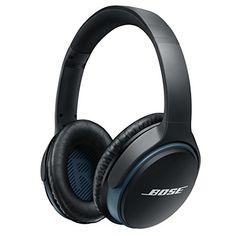 Bose ® SoundLink Around-Ear Wireless Headphones II - Black, http://www.amazon.co.uk/dp/B0117RGG8E/ref=cm_sw_r_pi_awdl_x_5Qc.xb7SWPEVW