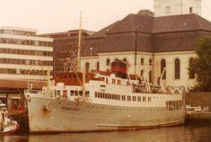 Bergens Sjøfartsmuseum Honduras, Rotterdam, Holland, Fair Grounds, Street View, The Nederlands, The Netherlands, Netherlands