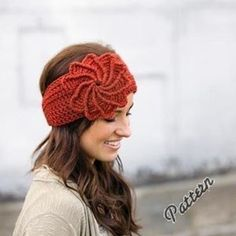 Google Image Result for http://yarntwisted.com/media/catalog/product/cache/1/image/369a8e2b0fe88d77892008966999bc33/h/e/headband-flower-spiral-red-category_1.jpg