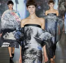 IMPRESION DIGITAL VESTIDOS ELEGANTES - Buscar con Google Strapless Dress, Google, Dresses, Fashion, Digital Prints, Elegant Dresses, Impressionism, Strapless Gown, Vestidos