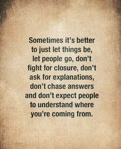 Are you looking for truth quotes?Check out the post right here for perfect truth quotes inspiration. These enjoyable quotes will make you enjoy. Now Quotes, True Quotes, Great Quotes, Quotes To Live By, Motivational Quotes, Inspirational Quotes, Sayings And Quotes, Money Quotes, Let Things Go Quotes