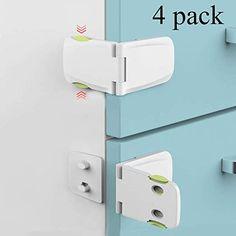 Safety 1st Prograde Cabinet Lock Best Price Babyproof