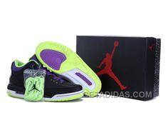 promo code 3505b fad73 Air Jordan 3 110 Vente En Ligne, Price   71.00 - Adidas Shoes,Adidas Nmd, Superstar,Originals