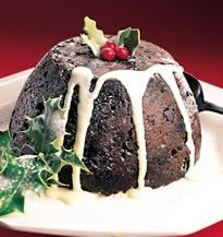 christmas_pudding