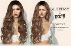Sims 5, Sims 4 Cas, Pelo Sims, Sims 4 Bedroom, Sims 4 Collections, Hair Illustration, Sims Hair, Sims 4 Cc Finds, Sims 4 Clothing