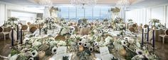 The 33 Sense of Wedding - ザ・サーティースリー センス・オブ・ウェディング-