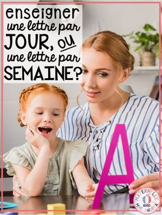 Classroom tips & tricks, resources and teaching ideas for the primary French classroom - immersion or French first-language Read In French, Learn French, French Teaching Resources, Teaching French, Preschool Writing, Teaching Writing, Kindergarten Classroom, Kindergarten Activities, Classroom Ideas