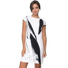 Image result for decjuba rosco dress