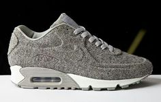 Grey Nike Shoes Outlet, Nike Shoes Cheap, Nike Free Shoes, Cheap Nike, Nike Air Max, Air Max 90, Baskets, Hipster, Running Shoes Nike