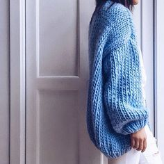 I Love Mr Mittens - Australian HeartWorking Knitwear