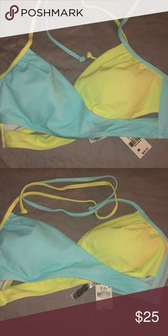 8169545f48862 Fabletics Seamless Sports Bra Lightly lined sports bra with strap ...