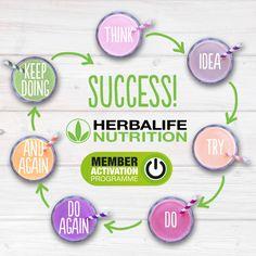 your Herbalife program today! Become Loyal Customer and get reward. Herbalife 24, Herbalife Weight Gain, Herbalife Dieta, Herbalife Nutrition Facts, Herbalife Quotes, Herbalife Meal Plan, Herbalife Motivation, Herbalife Shake Recipes, Herbalife Distributor
