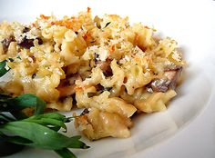 ... Macaroni and Cheese on Pinterest | Mac cheese, Macaroni and cheese and