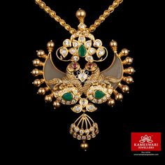 Buy Gold Pendants for Women Online Mens Gold Jewelry, Gold Jewelry Simple, Emerald Jewelry, Gold Jewellery, Pendant Design, Necklace Designs, Gold Pendants, Pendant Jewelry, Jewelry Design