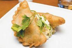 lots of empanada recipes - Hispanic Kitchen