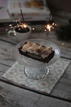 Happy New Year  - www.domowe-wypieki.com
