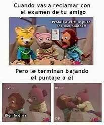 Memes de Pedro el mono. - #127. - Wattpad