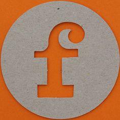 letter F . Letter Symbols, Alphabet Letters, Clever Logo, Father Time, Commercial Art, Heart Art, Art Boards, Graphic Art, Decoupage