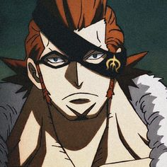 One Piece World, One Piece Images, Pink Feathers, One Piece Manga, Cultura Pop, Drake, Anime Guys, Batman, Superhero