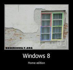 Die Windows 8 Home Edition   Ost-Europäisches Sprachen  #windows8