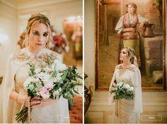 casamiento-mechi-frankie-mansion-four-seasons-heladeros-tiempo-113 Brides, Wedding Dresses, Fashion, Mansions, Mariage, Bride Dresses, Moda, Wedding Gowns, The Bride