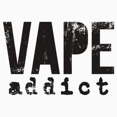 cool vaping pics - Google Search