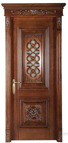 New Main Door Design Entrance Vintage Ideas