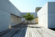 architecture / habitação | GALIFONGE Viseu www.artspazios.pt