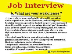 Job Interview Answers, Job Interview Preparation, Job Interview Tips, Job Resume, Resume Tips, Job Help, Job Information, Job Search Tips, Future Jobs