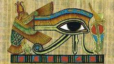 Escola de Mistérios - Documentário da série Olho de Hórus Os mistérios do Antigo Egito. Este episódio fala de uma antiga escola…