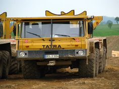 Cool Trucks, Big Trucks, Mercedes G, Heavy Truck, Rubber Tires, Hummer, Heavy Equipment, Motor Car, Cars And Motorcycles