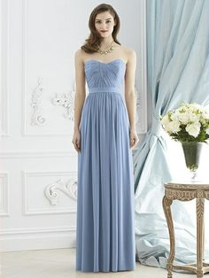 Dessy%20Collection%20Style%202943%20http%3A%2F%2Fwww.dessy.com%2Fdresses%2Fbridesmaid%2F2943%2F