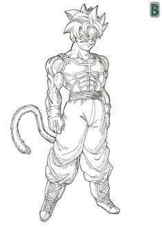 Saiyan Dragon Ball Z Super Amp Gt Dragon Ball Dragon