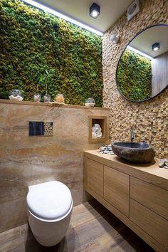 Эко-ванная - Декор - Блог - Заголовок сайта
