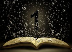 Numerology Spirituality - Master Number 11 – Spiritual Meaning of 11 and 11 Numerology Get your personalized numerology reading Numerology Number 11, Numerology Chart, Spiritual Meaning, Meaning Of Life, Spiritual Images, Feng Shui, Master Number 11, Number 22, Leadership Personality
