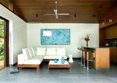 Pool Design, Pictures, Remodel, Decor and Ideas - page 109