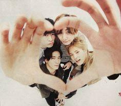 Google フォト Yuto Nakajima, Japanese Boy, My King, Yuri, Boy Bands, Fangirl, Sayings, Happy, Idol