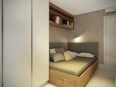 cama encostada na parede, quarto de casal, como decorar o quarto, decoração de quarto de casal pequeno, decoração de quarto pequeno, decoração de quarto