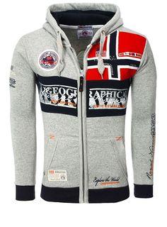 09be006feec2 64 Best Kislik images   Athletic clothes, Sport wear, Sweatshirts