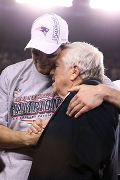 Tom Brady wasn't trying to cover his tracks when he began calling equipment assistant John Jastremski in the days following the AFC Championship Game. He was being supportive, and trying to prepare Jastremski for the increased attention he might have faced. That's the contention of one of the early passages of the Patriots' rebuttal to…